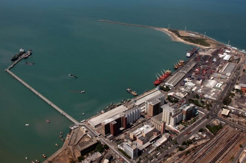 180105-porto-de-fortaleza