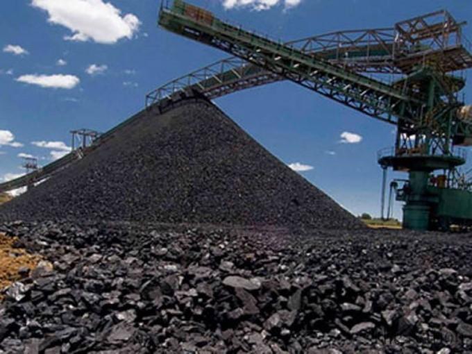 5 161028-minerio-de-ferro