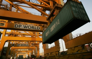 23 dp_world_to_inject_usd_3_bn_by_2020_for_expansion-320x206