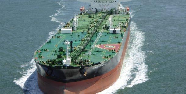 13 FOTO-grande-petroleiro-610x310
