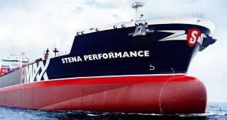 concordia-maritime-agrees-more-charter-contracts-320x170