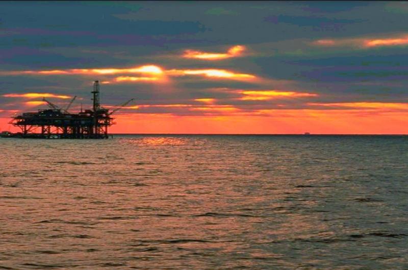 2 petroleo 180105-mar-plataforma