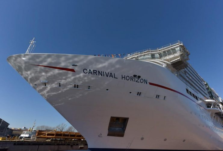 11 roundup of cruise