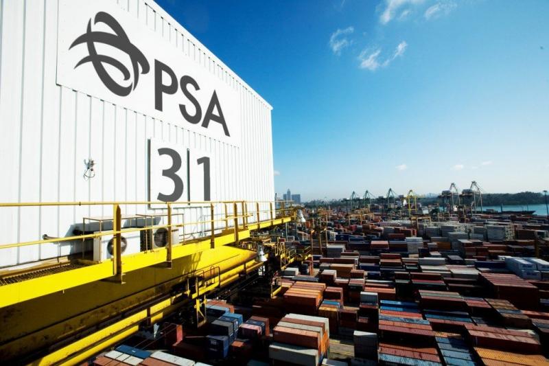 15 container-volumes-keep-rising-at-psa-international-1024x683