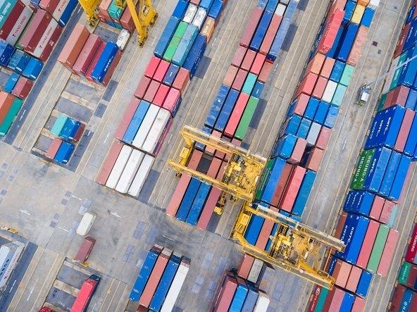 Container_Terminal2_592_443_84_c1