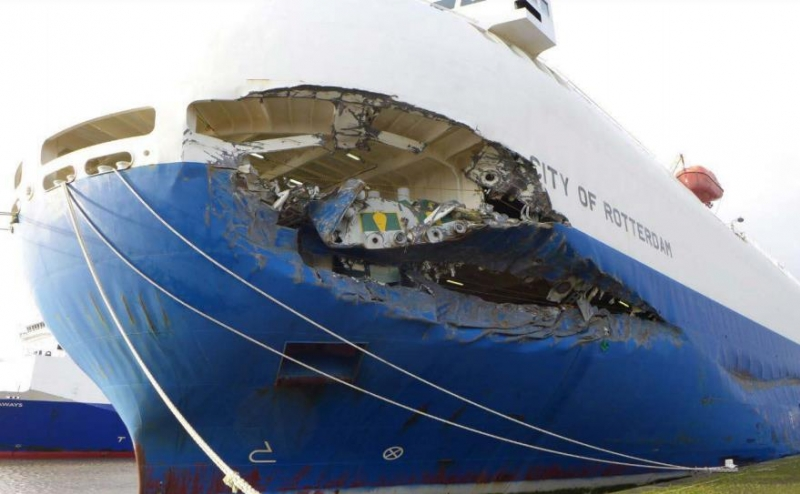 16 uk to curb shipping