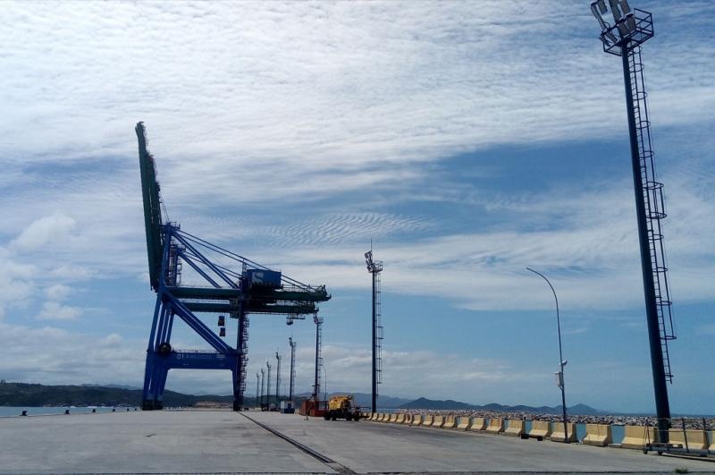 05 porto de imbituba moderniza